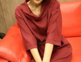 【画像】声優・豊崎愛生さん(29)、まだまだ全然可愛い!wwwwwwwwwwwwwwwwwwww