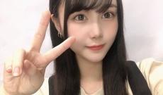 【乃木坂46】伊藤理々杏ちゃん痩せすぎじゃん・・・。