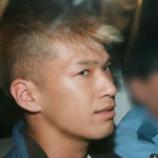 『【相模原障害者施設殺傷事件】植松聖被告、控訴取り下げへ  「死を受け入れている」』の画像