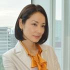 『【芸能】吉田羊が「20歳年下人気アイドル」と連泊愛』の画像