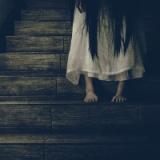 【怪談】ガチの幽霊・心霊経験談だけおしえて