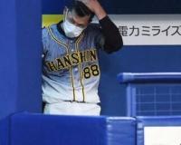 【名将】開幕ダントツ最下位→矢野監督「阪神を立て直すぞ!よいな!」→現在Aクラス