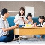 今の日本で結婚して子ども育てるって無理だよな