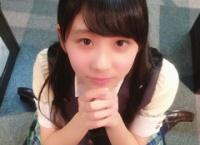 【AKB48】岡田彩花ちゃんマジ天使
