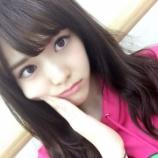 『【乃木坂46】松村沙友理って頭いいの??』の画像