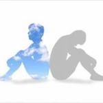 【朗報】心理学はあらゆるジャンルで重要な学問の頂点なのに軽視されてる理由wwwww