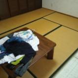 『岡さんのすっぴん表を使っての表替え〜!!in此花区伝法』の画像