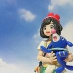 勇者のおもちゃ屋さんブログ☆