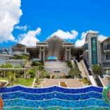 『いつか行きたい日本の名所 沖縄美ら海水族館』の画像