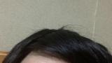 ワイの髪型どう? → 年齢www(※画像あり)