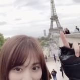 『【乃木坂46】衝撃!!山下美月、パリのオフショットで見えてしまう・・・【動画あり】』の画像
