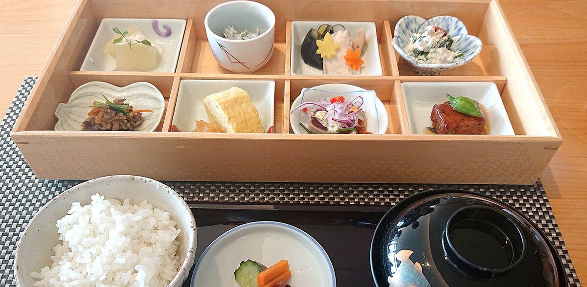 隆家の食質(食夢質聞)ー美味いもんは旨い 〜グルメじゃなくて美味しいものが食べたいだけ イメージ画像