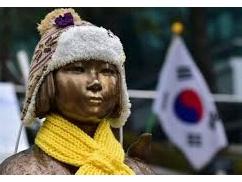 韓国慰安婦、とんでもない生放送映像が発掘されるwwwwwwwww