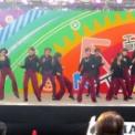 東京工業大学工大祭2014 その37(ダンスサークルH2O)の17