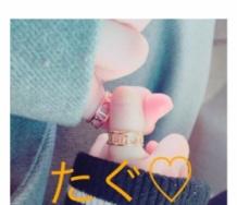 『【こぶしファクトリー】田口夏実「ネットで高級なティファニーの指輪を買ったって騒がれてwww」小川麗奈「ワンコインですよ」』の画像