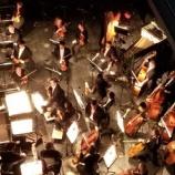 『バイエルン州立歌劇場でウェイン・マクレガー振付のトリプルビル』の画像