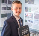 カナダの15歳少年が発見したマヤの遺跡、実はただの耕作放棄されたトウモロコシ畑でした