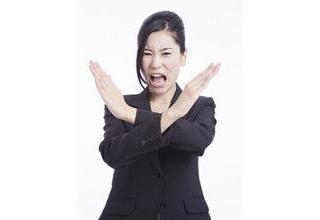 【驚愕】げ、ドン引き!! 第一印象で「絶対に付き合いたくない男」5選
