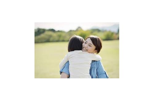 シングルマザーと交際してるんだが子連れのデートってどこ行けばいいの?のサムネイル画像