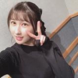 『[イコラブ] 4月13日 FM FUJI「山本杏奈の真夜中 Labo」実況など…』の画像