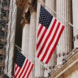 『【悲報】アメリカ企業、株主ファーストから転換。驚異の連続増配が保証されなくなるかもしれない。』の画像