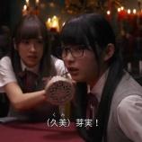『今更だけど日向坂46(けやき坂46)主演ドラマ『Re:Mind』について語ろう!』の画像