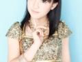 タヌキ顔の女wwwwwwwww(画像あり)