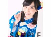 【AKB48】福岡聖菜「今日はみなさんにちょっとだけ言いたいことがあって…」