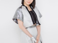 【Juice=Juice】宮本佳林ちゃんが女人気がいまいちな理由が不可解なんだが