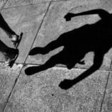 『【第7夜】フリータと先生の怪談「つきまとう影」』の画像