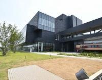 『7月5日 大宮の鉄道博物館 新館オープン』の画像