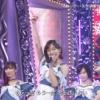 【FNS歌謡祭】柏木由紀と須田亜香里に批判殺到