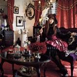 『ゴシック・ゴスロリ風の部屋/インテリアの画像【随時更新】 4/4 【インテリアまとめ・一人暮らし 写真 】』の画像