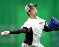阪神ローテ再編 青柳6連戦先陣切る!球団初の快挙星へ「勝てると言われた」
