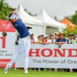 『【ブログ】「試合は同点に追いついた側が有利」はホント? 女子プロゴルフ過去20年のデータを調査!』の画像