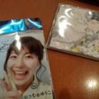 『《花騎士》 川西ゆうこさんのライブに行ってきた』の画像