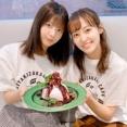 【欅坂46】「欅坂46カフェ」、 大盛況やね !