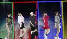 【元乃木坂】桜井玲香の本領発揮キタ━━━━(゚∀゚)━━━━!!