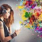 音楽を聴いて鳥肌が立つ人は聴覚と感情を司る脳の繋がりが強いという結果に!