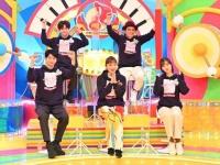 【乃木坂46】『オトラクション』初回2時間SPに山下美月が出演!!!!!