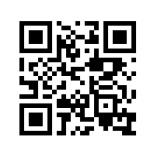 『【熊本】一斉メールの登録方法について』の画像