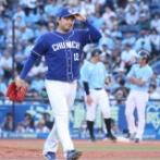 【悲報】田島慎二さん、「6×」の試合後に後輩の誕生日パーティーをセッティングしていた