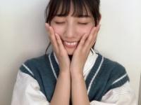 【日向坂46】KAWADAさんの溢れ出る『儚さ』について。
