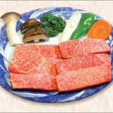 11月に来店して12月の「佐賀牛A5特選カルビサービス」をゲットしよう!のサムネイル