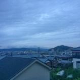 『鯖江でしかできないことがたくさんあった【ドラキャン1ヶ月目振り返り】〜前編〜』の画像