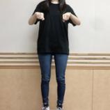 『【乃木坂46】佐々木琴子、セグウェイに乗る・・・』の画像