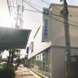 『池田泉州銀行さまで薬膳茶セミナーをさせていただきました』の画像