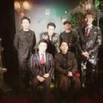 シャンソン歌手 齋藤裕のblog