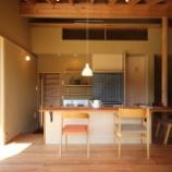 『(兵庫県)新築木造住宅の写真、掲載しています。』の画像