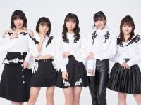 新木優子がOha!4でこぶしファクトリー解散ライブの「シャララ!やれるはずさ」をOAすることに成功